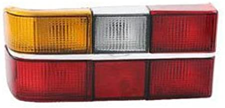 Tail Light Left URO Parts 1372226