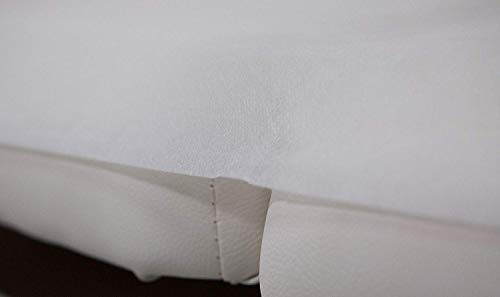 Thick and Durable Disposable Bed Sheets Covers for Massage Facial Waxing and Body Treatments, Drape Sheets 78