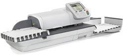 IMINK4HC (OEM) Sure.Jet 4145711Y High Capacity Ink Cartridge for IM440, IM460, IM480, IM490 Postage Machines Photo #5