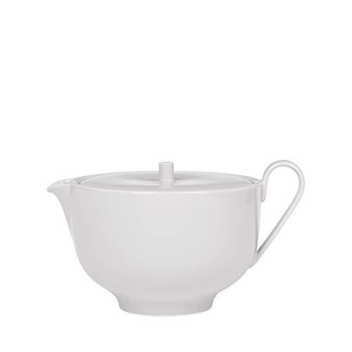 Blomus 64053 Teekanne-64053 Teekanne, Porzellan