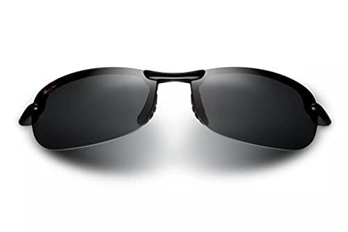MARVELIS T-Shirt Doppelpack V-Ausschnitt Uni schwarz 2817/12/68, Grau, 60