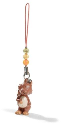 33389 - NICI - Beauties - Eichhörnchen Einzelfigur