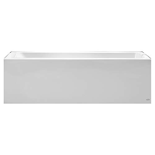 Product Image of the American Standard Studio Bathtub