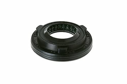 KASINGS Machine Tub Seal Replacement for VBXR1090B2WW WBSE3120B1WW WWSE5240G0WW WBXR1060T2WW WHDSR315D0WW WPSR3120W0WW WJSR2080T8WW