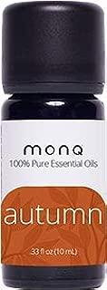 Best pikake essential oil Reviews