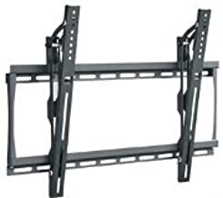 "Ultra SLIM, Tilting TV Wall Mount Compatible with Panasonic TC-L50E60 50"" LED SMART TVEasy InstallationTop Seller"