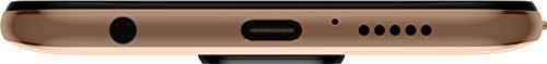 Redmi Note 9 Pro (Champagne Gold, 4GB RAM, 128GB Storage)