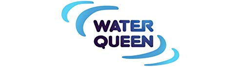 Water Queen Awq010087 Zaag Buscle 120 cm + ringen