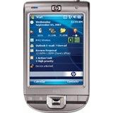 FA980AA#ABC HP iPAQ 110 Classic PDA FA980AA#ABC