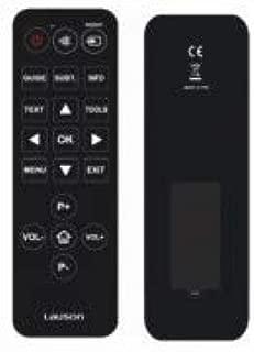 Panasonic ® - Mando A Distancia 5 En 1 Lauson Md207 Simply: Amazon ...