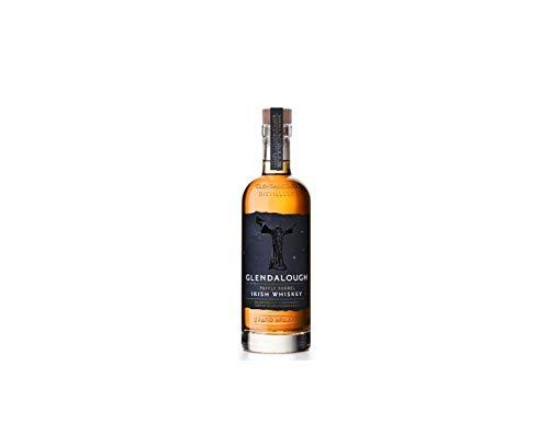 Glendalough Triple Barrel Whiskey (1 Flasche)