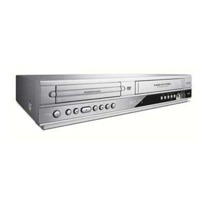 Best Bargain Philips DVP3340 DVD/VCR Combo - Progressive Scan, Direct Dubbing