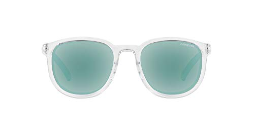 ARNETTE An4277 Pykkewin Gafas de sol ovaladas para hombre
