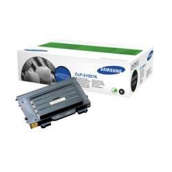 Samsung CLP-510D7K/ELS Toner, 7.000 Seiten, schwarz