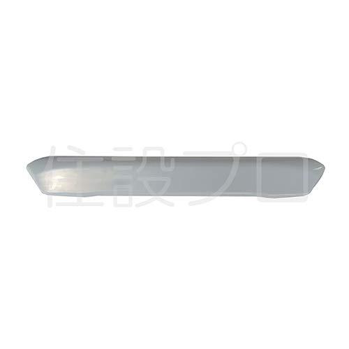 INAX LIXIL・リクシル【CWA-262】トイレ シャワートイレ用付属部品 ノズルシャッター ノズルシャッター