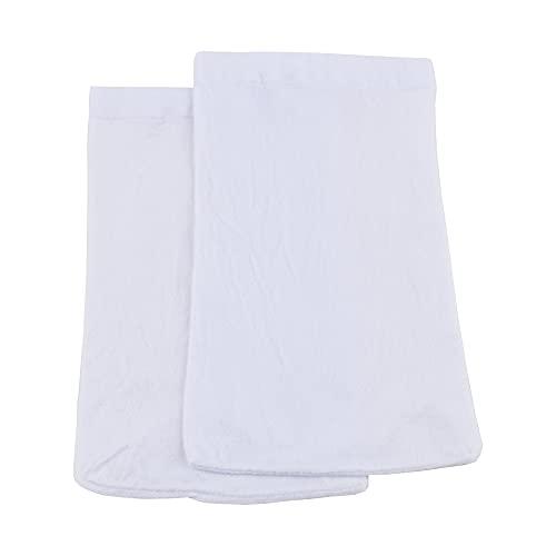 POOL BLASTER Water Tech Micro Filter Bags - 5 Pack