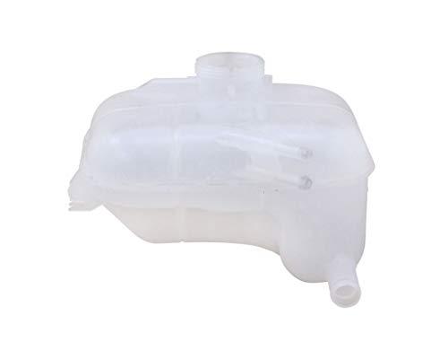 Preisvergleich Produktbild Ausgleichsbehälter f. Kühler