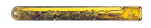 PETZL Colle Ampoule Collinox l'ancrage Adulte Unisexe, Multicolore, One Size