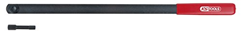 KS Tools 150.1304 Mercedes Kompressor-Riemenscheiben-Schlüssel 10,0 mm