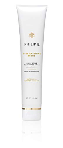 Price comparison product image PHILIP B Straightening Baume,  6 Fl Oz