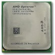HP DL385 G7 AMD Opteron 6274 (2.20GHz/16-core/16MB/115W) FIO Processor Kit