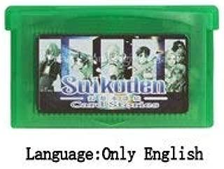 suikoden card stories english