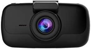 myGEKOgear Orbit 960 4K UHD Dash Cam with 16GB microSD Card