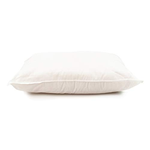almohada king size marca Spring Air