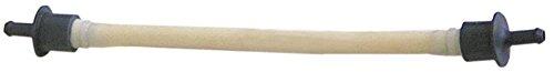 Pumpenschlauch Perios für Spülmaschine Comenda LF320LA, FC, LF450A, LF323A, LF320A, Colged 45, 46 für Reiniger Abmaße 4x7mm