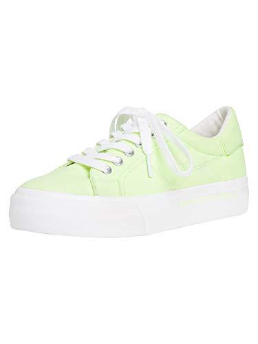 Tamaris Damen 1-1-23602-24 Sneaker 740