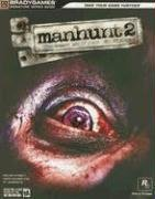 Manhunt 2 Signature Series Guide (Bradygames Signature Series Guides) (Bradygames Signature Guides) by BradyGames (2007) Taschenbuch