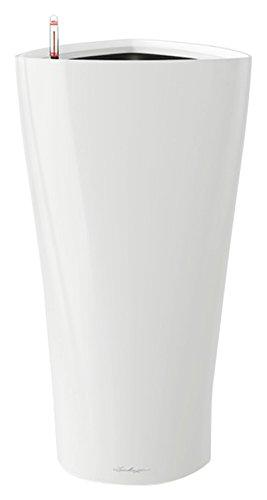 lechuza delta 30