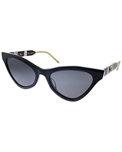 occhiali cat eye gucci migliore guida acquisto