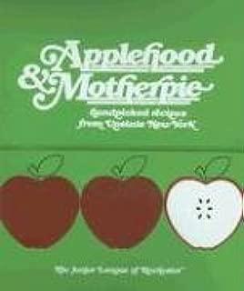 Best motherhood apple pie Reviews