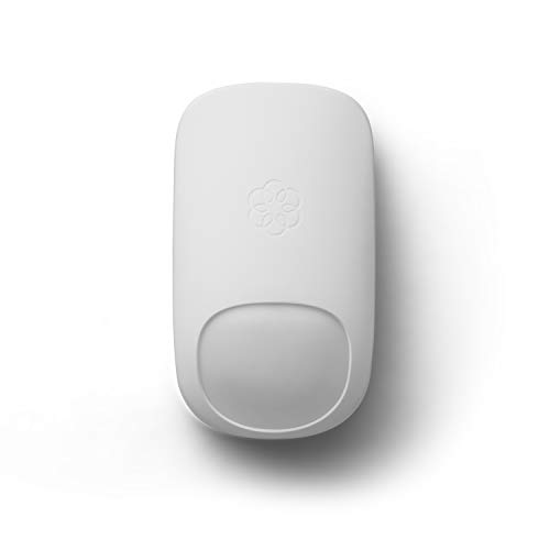 Ooma Motion Sensor, works with Ooma Smart Home Security. No...