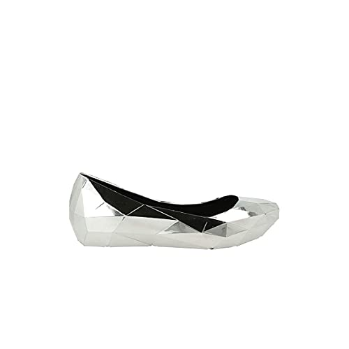 United Nude Ballerines