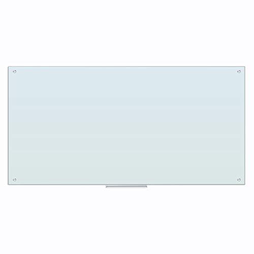 Image of U Brands Glass Dry Erase...: Bestviewsreviews