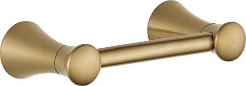 Top 10 best selling list for brass toilet paper holder uk