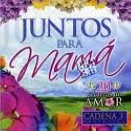 20 Secretos De Amor ~ Juntos Para Mama ~