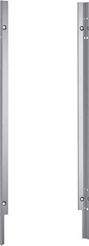 Neff Z7860X0 Geschirrspülerzubehör/Verblendungs-und Befestigungssatz 81,5 cm
