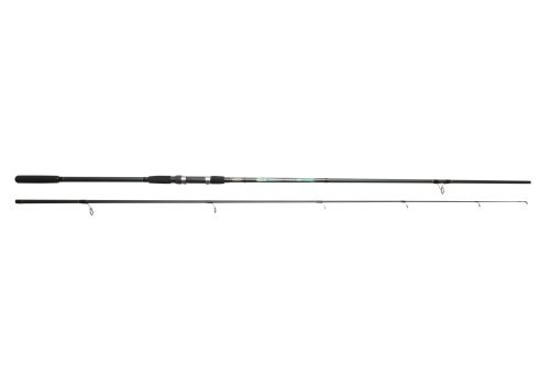 Ron Thompson Evo2 Specialist Barbel 330 1.5lb Rod