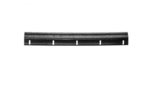 Ariens Snow Blower Scraper Bar, Replaces 03705800/037805800/32159/3215900 and Fits Models 2 Plus 2