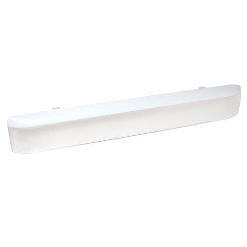 Vorne Trim Tablett für LG Kühlschrank Gefrierschrank entspricht 3551ja1060a