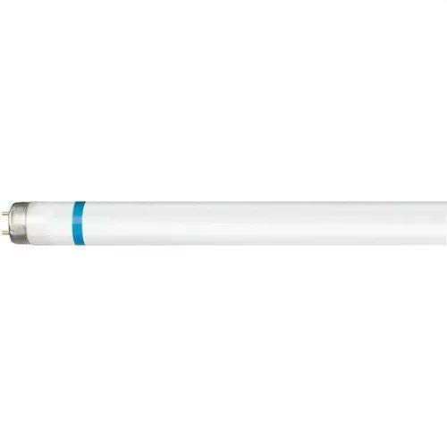 Tubos Led 60 Cm Philips Marca Philips
