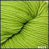 Cascade Yarns 100g Peruvian Highland Wool # 8903 PRIMAVERRA