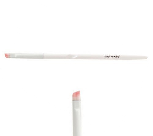 wet n wild Angled Liner Brush, 1 Fluid Ounce