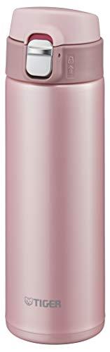 ステンレスミニボトル サハラマグ 0.48L MMJ-A481