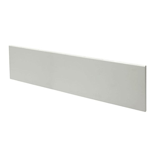 ADAX Neo Convector Radiator With Timer