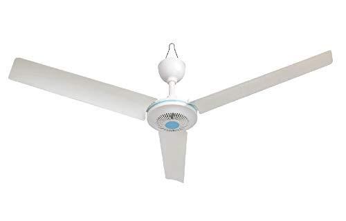 28' Inch 110V AC electric Ceiling Fan Energy Saving Indoor Ceiling Fan Outdoor gazebo ceiling fan