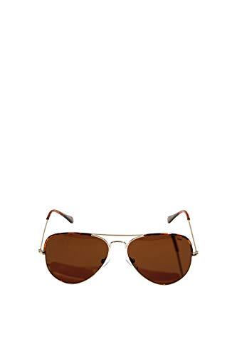 ESPRIT Unisex-Sonnenbrille im Aviator-Style